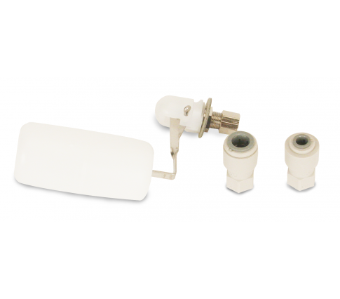 FLOAT VALVE KIT